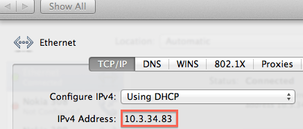 tcpip-get-ip-address-on-mac--3-best-ways-to-find-an-ip-on-a-mac