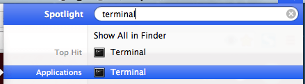 terminalapp-how-to-disable-mac-mail-inline-attachments