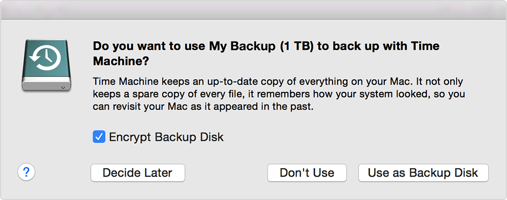 timesetup-how-to-backup-mac-to-external-hard-drive-with-time-machine