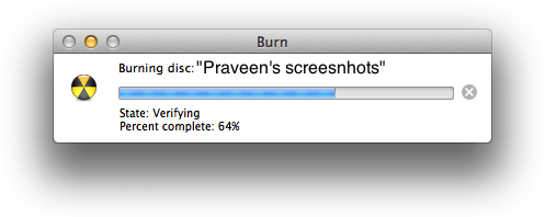 burndata4-how-to-burn-a-dvd-on-a-mac-os-x-without-extra-app