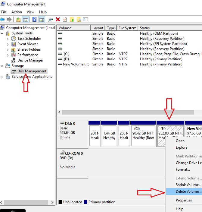 extend-c-drive-2-ways-to-extend-c-drive-partition-on-windows-7810
