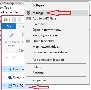 extend-windows-partition-2-ways-to-extend-c-drive-partition-on-windows-7810