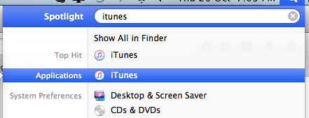 itunessearch-how-to-burn-itunes-music-to-cd-to-create-audio-cd
