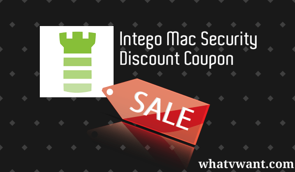F-secure mac coupon
