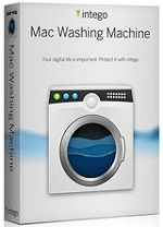 intego-mac-washing-machine-x9-intego-coupon-code-30-off-on-all-mac-security-products-dec-2016