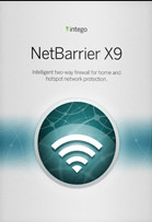 intego-netbarrier-x9-intego-coupon-code-30-off-on-all-mac-security-products-dec-2016