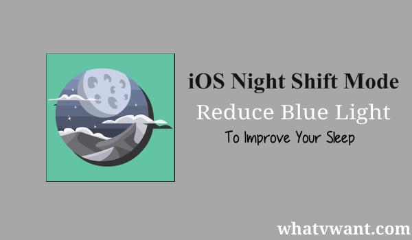 ipadnightmode-ios-night-mode-filters-blue-light-to-improve-your-sleep