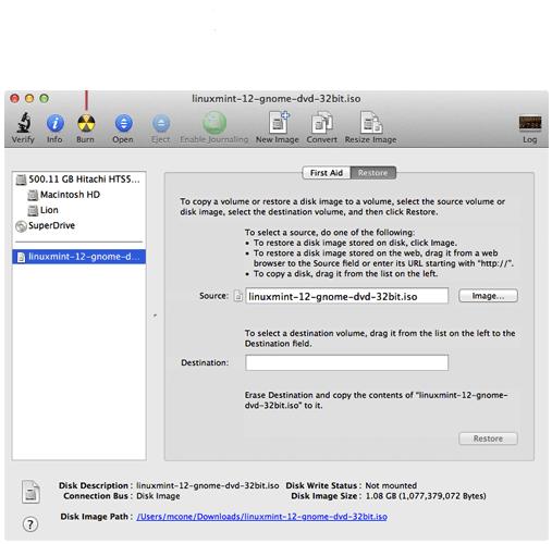iso1-2-ways-to-burn-iso-image-on-mac-to-create-iso-dvd
