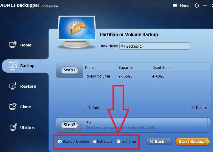 aomei-backupper-professional-review-aomei-backupper-professional-review--best-automatic-backup-software