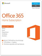 ms-office-coupon-microsoft-store-discount-up-to-700-special-offer--jan-2017