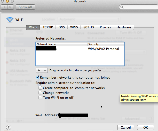 macdnsadvancedwindow-how-to-change-dns-server-on-mac-by-modifying-dns-settings