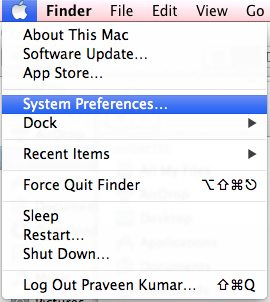 macdnssystempref-how-to-change-dns-server-on-mac-by-modifying-dns-settings