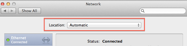 configure-multiple-network-locations-on-mac-how-to-configure-multiple-network-locations-on-mac-os-x
