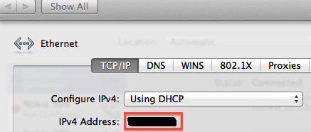 tcpip-simple-method-to-setting-up-a-static-ip-in-mac-os-x