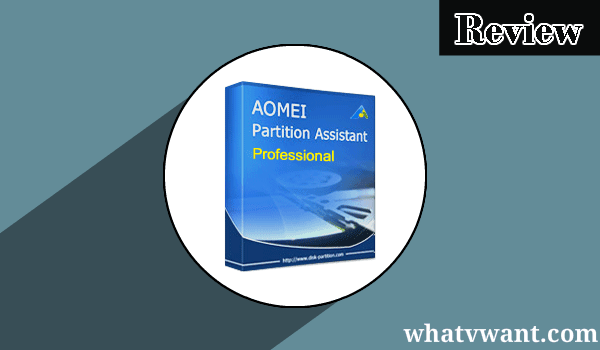 aomeipartitionassistantpro2-aomei-partition-assistant-professional-review-best-windows-partition-manager