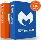 malwarebytes-promo-malwarebytes-discount-50-off-dec-2016