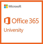office-365-university-discount-microsoft-store-discount-up-to-700-special-offer--feb-2017