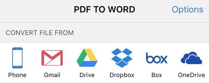 convert-pdf-to-word-on-iphone-free-way-to-convert-pdf-to-word-on-iphone-or-ipad-or-ios