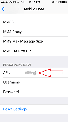 personal-hotspot-disappeared-on-iphone-personal-hotspot-disappeared-on-iphone-easy-fix