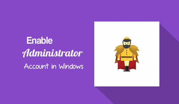administrator-account-disabled-administrator-account-disabled-how-to-enable-without-logging-in