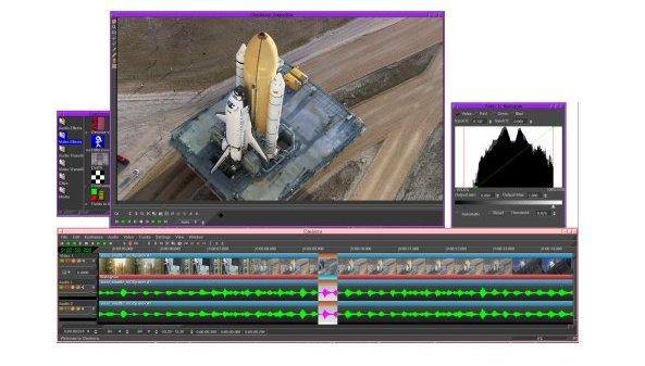 cinelerra-7-best-professional-video-editing-software-free--premium