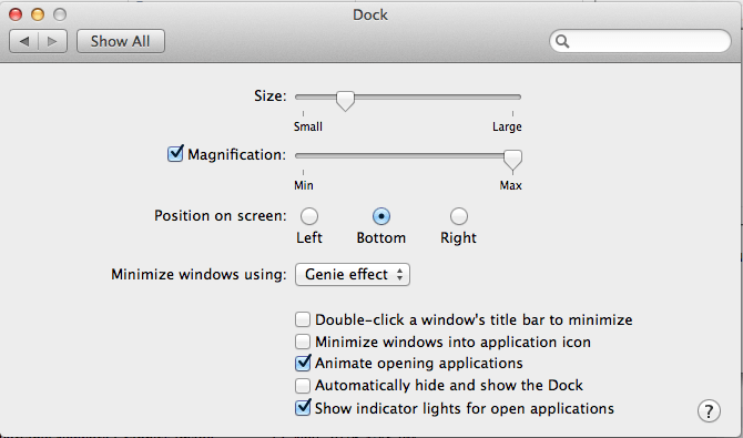 dockwindow-what-is-mac-dock-guide-about-dock-icons-sections--customizing-dock