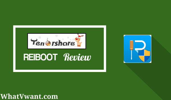 reiboot-review-tenorshare-reiboot-review-a-free-tool-to-fix-ios-stuck-issues