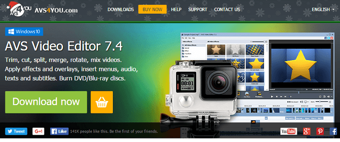 avs-video-editor-7-best-professional-video-editing-software-free--premium