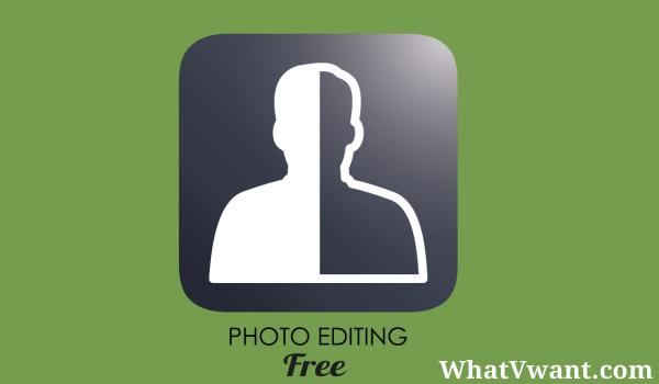 free-photo-editing-5-programs-that-make-you-edit-photos-free-like-photoshop