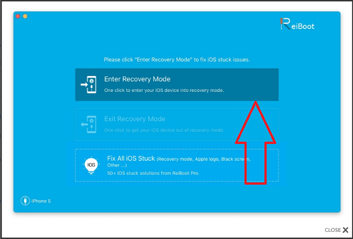 get-ios-into-recovery-mode-tenorshare-reiboot-review-a-free-tool-to-fix-ios-stuck-issues