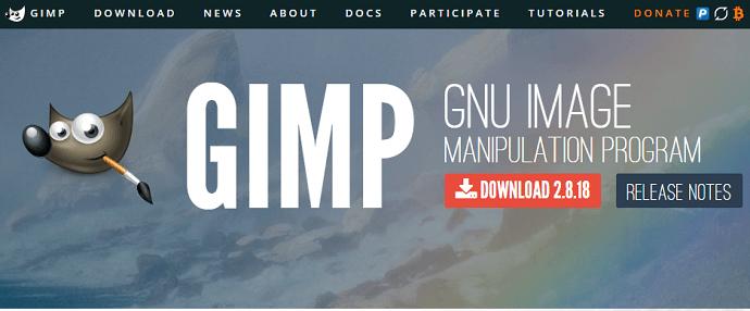 gimp-a-free-photoshop-alternative-5-programs-that-make-you-edit-photos-free-like-photoshop