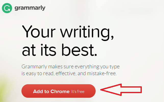 grammarly-free-way-to-check-spelling-and-grammar-online-using-grammarly