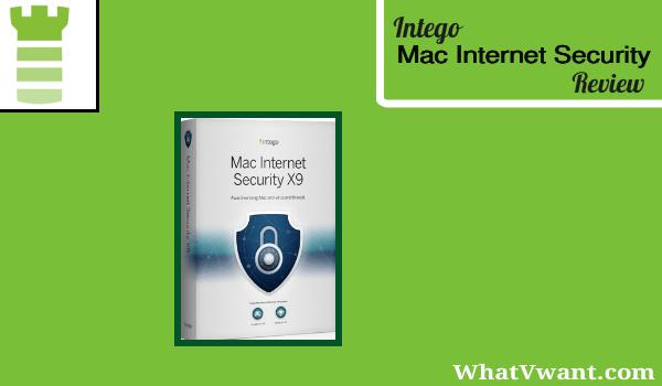 intego-mac-internet-security-review-intego-mac-internet-security-review-the-best-internet-security-for-mac