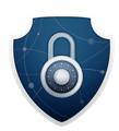intego-mac-internet-security-intego-mac-internet-security-review-the-best-internet-security-for-mac