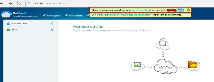 manage-multiple-cloud-storage-accounts-use-multcloud-to-manage-multiple-cloud-storage-accounts