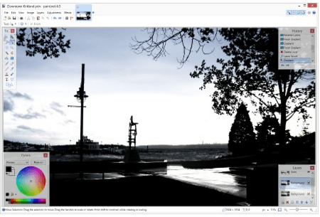 paint-net-5-programs-that-make-you-edit-photos-free-like-photoshop
