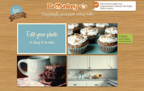 picmoneky-tool-5-programs-that-make-you-edit-photos-free-like-photoshop