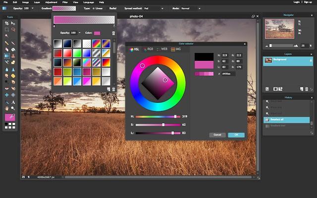 pixlr-web-based-tool-5-programs-that-make-you-edit-photos-free-like-photoshop