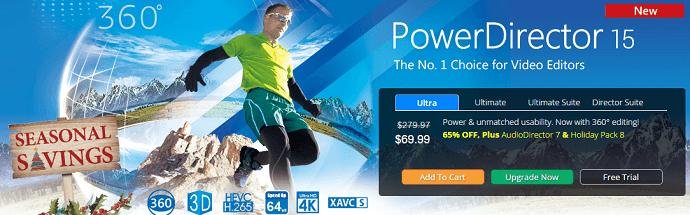 powerdirector-7-best-professional-video-editing-software-free--premium