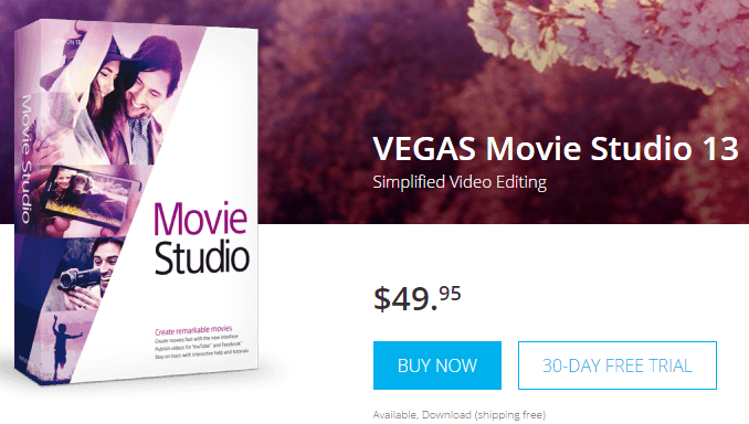 sony-vegas-movie-studio-7-best-professional-video-editing-software-free--premium