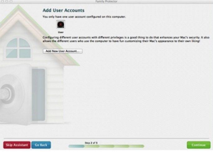 contentbarrier1-intego-contentbarrier-review-best-mac-parental-control-software