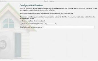 contentbarrier3-intego-contentbarrier-review-best-mac-parental-control-software