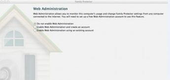 contentbarrier4-intego-contentbarrier-review-best-mac-parental-control-software