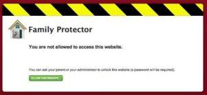 contentbarrier5-intego-contentbarrier-review-best-mac-parental-control-software