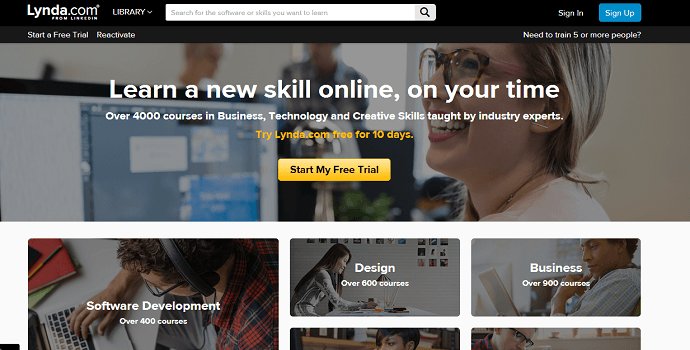 udemy-competitors-5-online-courses-like-udemy