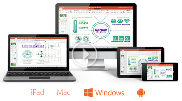 office-365-what-is-ms-office-365-get-to-know-its-plans-price-and-applications