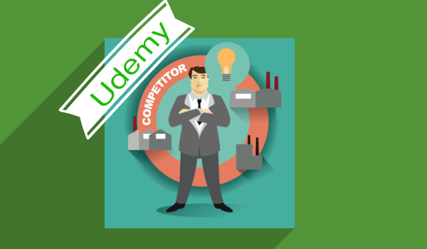 Udemy Competitors: 7 Online Courses Like Udemy - Whatvwant