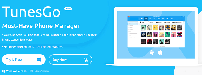 How To Transfer Your Music/pictures/contacts/message/video