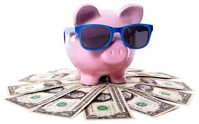 c-users-andrey-desktop-piggy-bank-shades