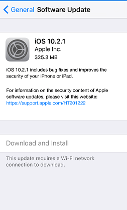 ios update (1)